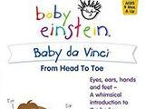 Baby Da Vinci