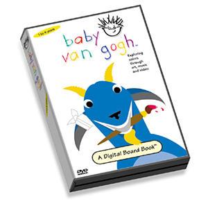 Baby-einstein-baby-van-gogh-dvd