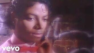 Michael Jackson - Billie Jean (Official Video)-1