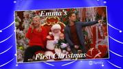 Emma Christmas