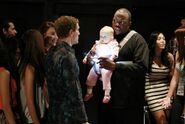 Baby-Daddy-ABC-Family-May-the-Best-Friend-Win-Episode-7-4-599x400