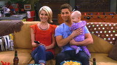 Img 12746 baby-daddy-s2-e13-all-riled-up