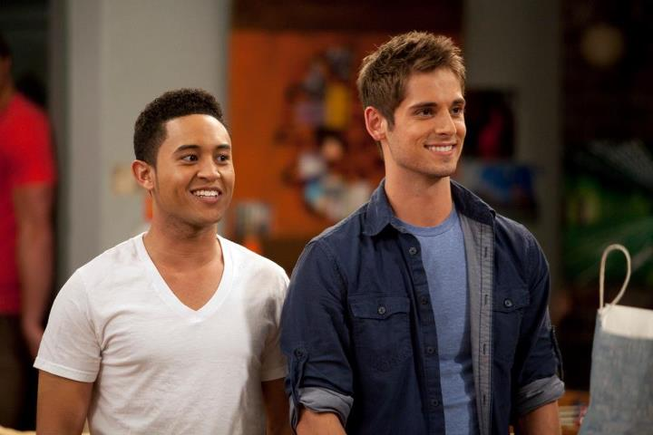 image tucker and ben baby daddy 31502006 720 480 jpg baby daddy