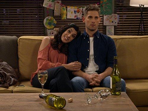baby daddy season 1 episode 9