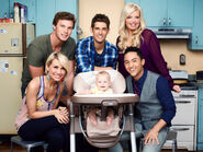 Cast-of-baby-daddy-1