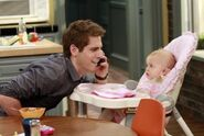 Baby-Daddy-ABC-Family-May-the-Best-Friend-Win-Episode-7-1-599x400