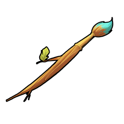 Bonus-drawing