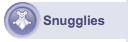 SnuggliesTab