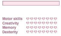 File:Abilities.jpg