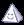 Unesco-piramyd