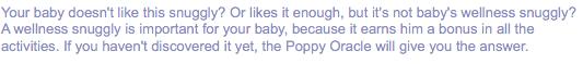 PoppyDescrip