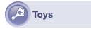 ToysTab