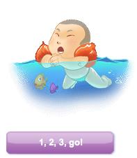 File:Swim.png
