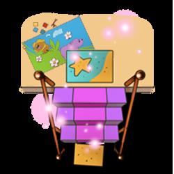 File:Bonus-nursery-floor.png