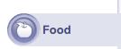 File:FoodTab.png