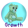 File:GrowthTab.png