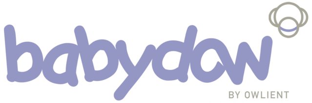 File:71babydow logo.png