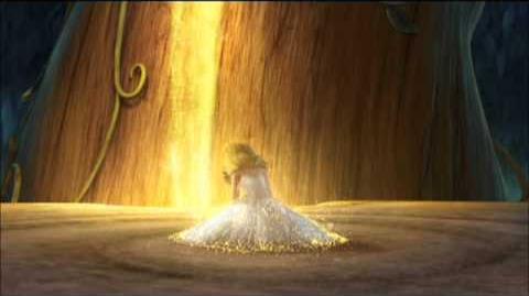 Tinker Bell Feature- First Six Minutes Sneak Peak