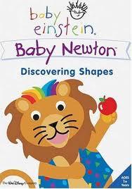 File:Baby Newton.jpeg