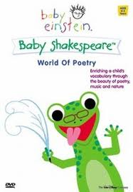 File:Baby Shakes peare.jpeg