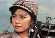 Junko Nakanishi