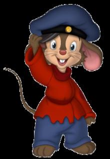 File:Fievel Mousekewitz.png