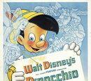 Pinocchio (Film)