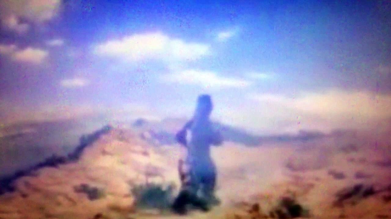 Godzilla VS Megalon Trailer