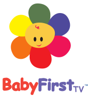 BabyFirst TV | BabyfirstTV Wikia | FANDOM powered by Wikia