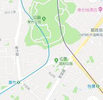 翠竹公園站-20190321 135239