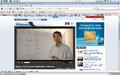 20090722-IntelAd-TCO-Screenshot.png