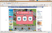20090630-RC-FoodQuiz-Screenshot
