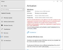 WinServer2k19-ActivationError-20190508