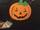 Pumpkin Caroling: Part 2