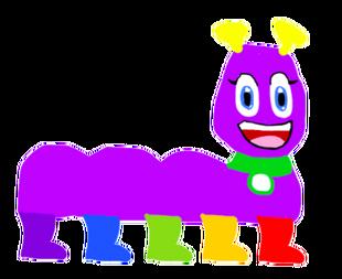 Original Design