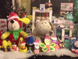 The Baby Lamb & Friends Holiday Special: Part 6