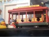 Neighborhood Trolley (episode)