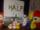 Merry Half-Mas