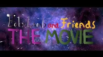 Baby Lamb & Friends The Movie (2019) - Official Trailer 1