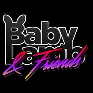 BB&F Concept