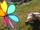 The Ferris Pinwheel
