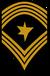 EF rank nco-SgtMaj