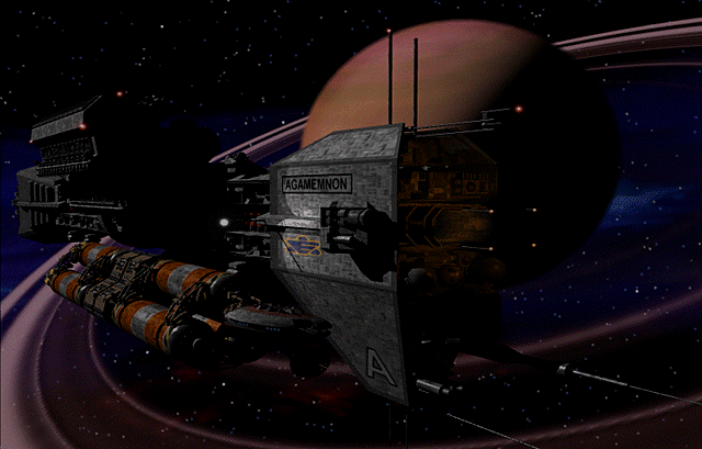 aurora how to show civilian fleets