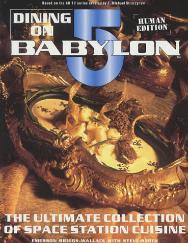 babylon 5 torent