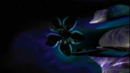 Drakh shuttle-2