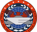President of the Earth Alliance