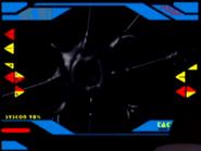 Deathcloud-03