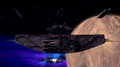 Thirdspace artifact 06.png