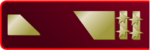 EF rank FO-Gen