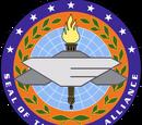 Earth Alliance